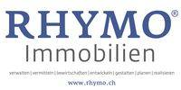 Rhymo Immobilien